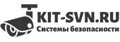 Контакты Видеонаблюдение в Белгороде